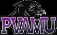 Prairie_View_A&M_University_logo