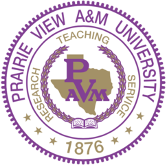 Prairie_View_A&M_University_seal